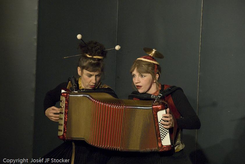 kapelle sorelle-0062008