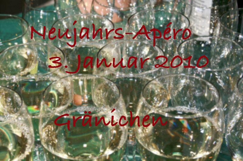 Neujahrs-Apero2010_001